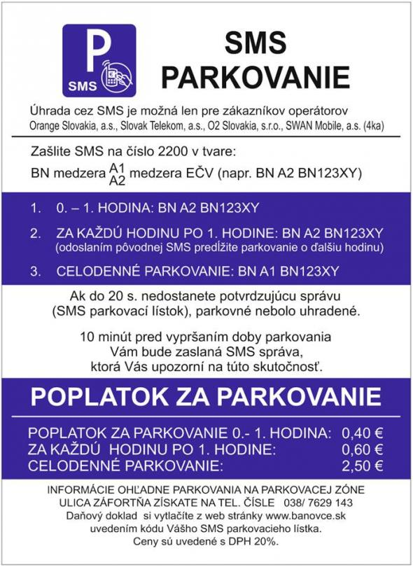 smm parking sms zafortna.jpg
